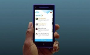 skype-windows-phone-8-app-detailed-0
