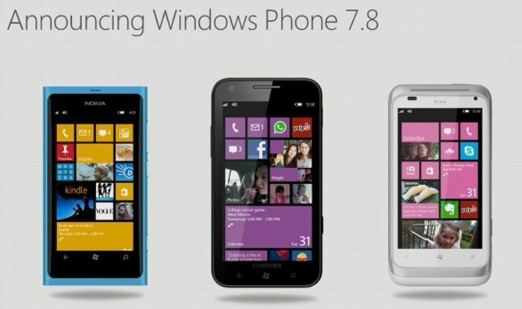 windows-phone-7-8-start-screen