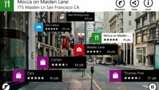 Nova versão Beta do Nokia City Lens traz funcionalidades do WP8 para o WP7.5