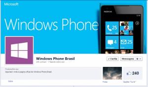 fanpage-oficial-windowsphone-br-facebook-600x354