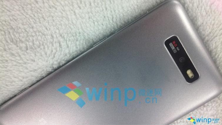 huawei windows phone 8 w3a