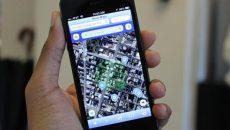 Nokia Maps agora também para iOS e Android