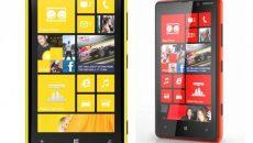 [Rumor] Presidente da Nokia Brasil diz que Lumias 820 e 920 chegam em janeiro?
