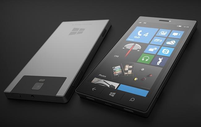 surface-windows-phone-concept