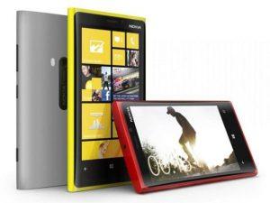 vendas-lumia-920