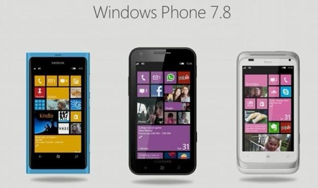 windows-phone-7-8-aparelhos update apenas em 2013