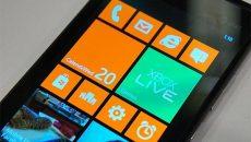 Microsoft também confirma seu apoio ao Windows Phone 7.X