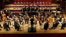 Nokia contrata orquestra para gravar ringtones para sua linha Lumia