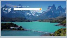 [Experiência] Substituir a busca Google pelo Bing