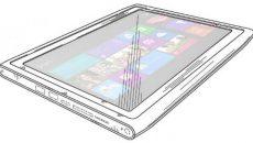 [Rumor] Tablet da Nokia terá bateria extra acoplada ao teclado?