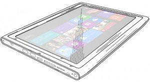nokia_windows_tablet_patent1