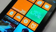Windows Phone 7.8 começa a ser liberado em alguns países
