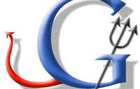 [Atualizado] Ai já é demais… Google bloqueia acesso ao Google Maps no IE dos Windows Phone?