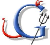 Atualizado] Ai já é demais    Google bloqueia acesso ao Google Maps