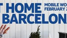 Nokia começa a enviar convites para seu evento na MWC à imprensa