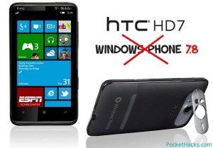 htc-hd7-windows-phone-78