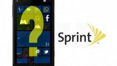 [Rumor] Operadora americana diz que lançará novos Windows Phone 8 em parceria com Microsoft