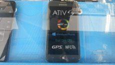 Samsung Ativ S já está a venda em loja física das Casas Bahia e o preço é…