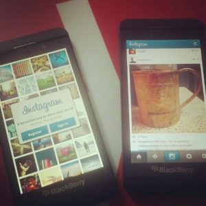 blackberry_10_instagram