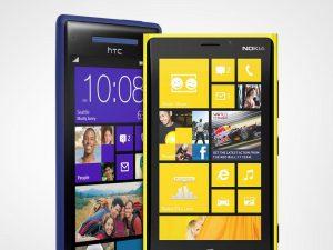nokia-lumia-920-vs-htc-windows-phone-8x-confronto