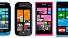 [Atualizado] O Bluetooth e o Windows Phone 7.8… um caso complicado de se entender