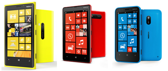 Nokia-Lumia-WP8-aparelhos