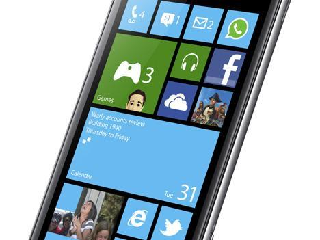 panorama_ATIV_S_Product_Image_Front