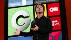 [Atualizado] Joe Belfiore faz mistério sobre chegada de novos apps para o Windows Phone