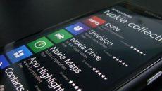 Nokia reclama da lerdeza da Microsoft quanto a disponibilidade de apps para o Windows Phone