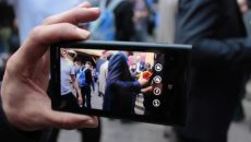 Nova atualização para o Lumia 920 deve melhorar ainda mais sua Câmera