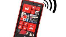 Atualização GDR2 para o Windows Phone 8 pode trazer o Rádio FM de volta ao sistema