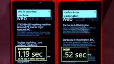 Novidades na busca por voz para o Windows Phone estão a caminho