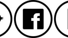 [Desenvolvimento] Como desenvolver aplicativos para Windows Phone que enviem posts para o Twitter e Facebook
