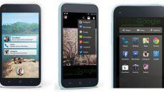 Microsoft diz que Facebook Home quer copiar o conceito criado pelo Windows Phone