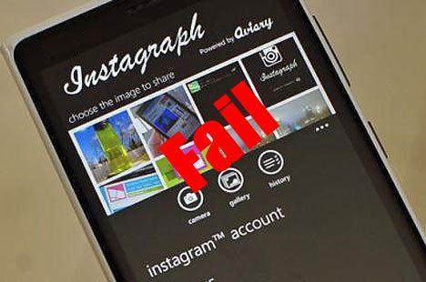 instagraph-saingan-instagram-untuk-windows-phone1365530792