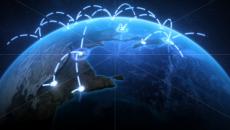 [Desenvolvimento] Como verificar se a conexão de dados (network) está ativa?