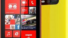 Resultado da Enquete: Você acha que o Windows Phone 8 é um sistema operacional completo?