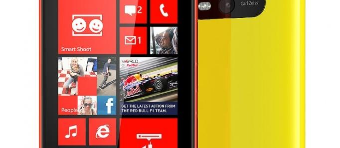 nova tele inicial windows phone 8
