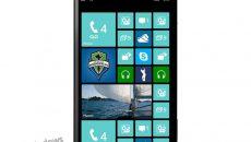Atualização GDR3 para o Windows Phone 8 pode trazer mudanças na interface