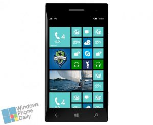 windows-phone8-interface-gdr3-montagem-860x703