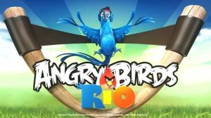 angry_birds_rio_title