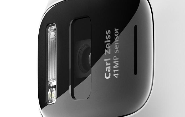 Nokia-808-PureView Lumia EOS