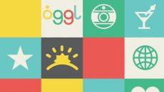 Atualize o aplicativo Hipstamatic Oggl em seu Windows Phone 8