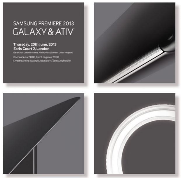 Samsung-Premiere-Ativ-Device-620x609