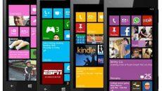 Atualização GDR2 para o Windows Phone deve realmente chegar em julho