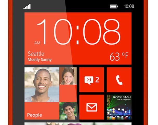 icones windows phone 8 o que significam