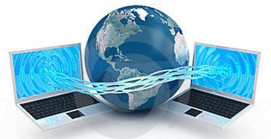 imagem-internet