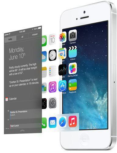 ios7 iphone copia windowsphone design_layers