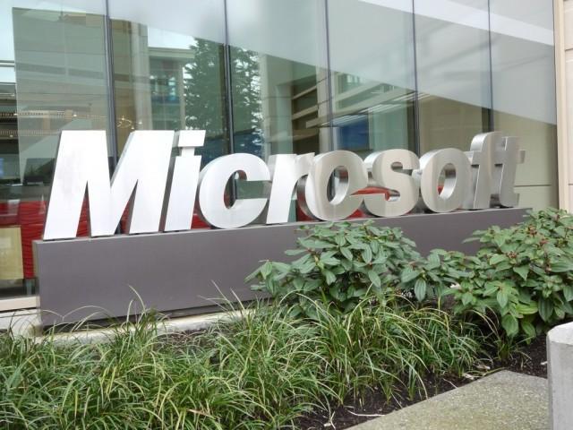A Microsoft vai mudar… será que pra melhor?