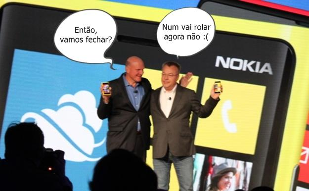 microsoft-wanted-to-buy-nokia-but-the-talks-recently-broke-down